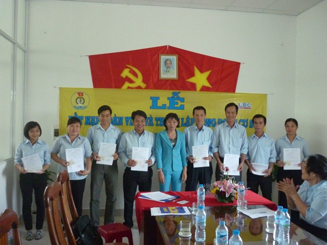 Thanh-Lap-Cong-Doan_2