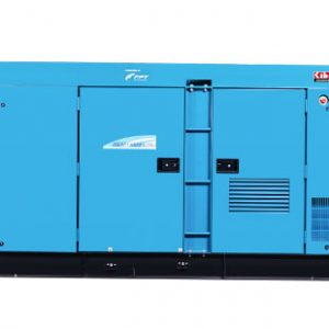 EXT120ISE-Front-Close