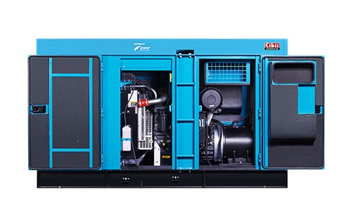 EXT120ISE-Front-Open